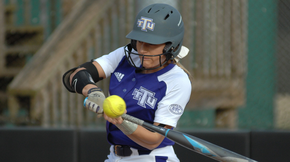 Tech strands runners in loss to Rutgers
