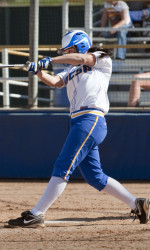 Gauchos Can't Find Offensive Spark, Fall 7-0 to Western Kentucky