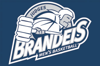 Brandeis men earn sixth seed in ECAC tournament, headed to Keene State
