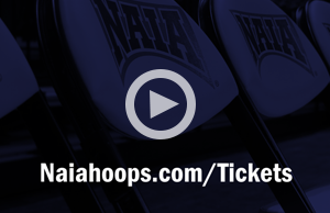 NAIA Hoops.com Tickets