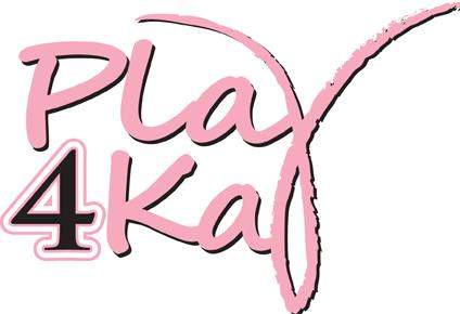 "Felician Basketball Teams To ""Play 4Kay"" On Feb. 14"