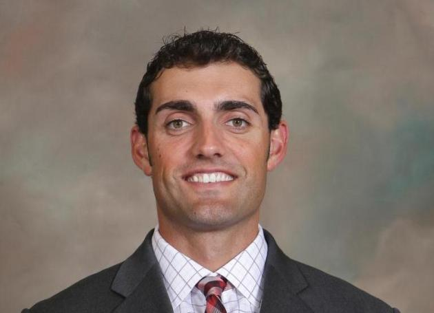 Checking In With New Bronco Pitching Coach Gabe Ribas