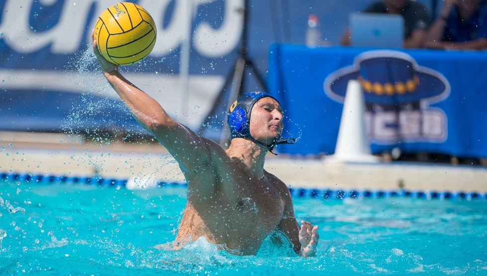 Gauchos Continue GCC Action at Long Beach State