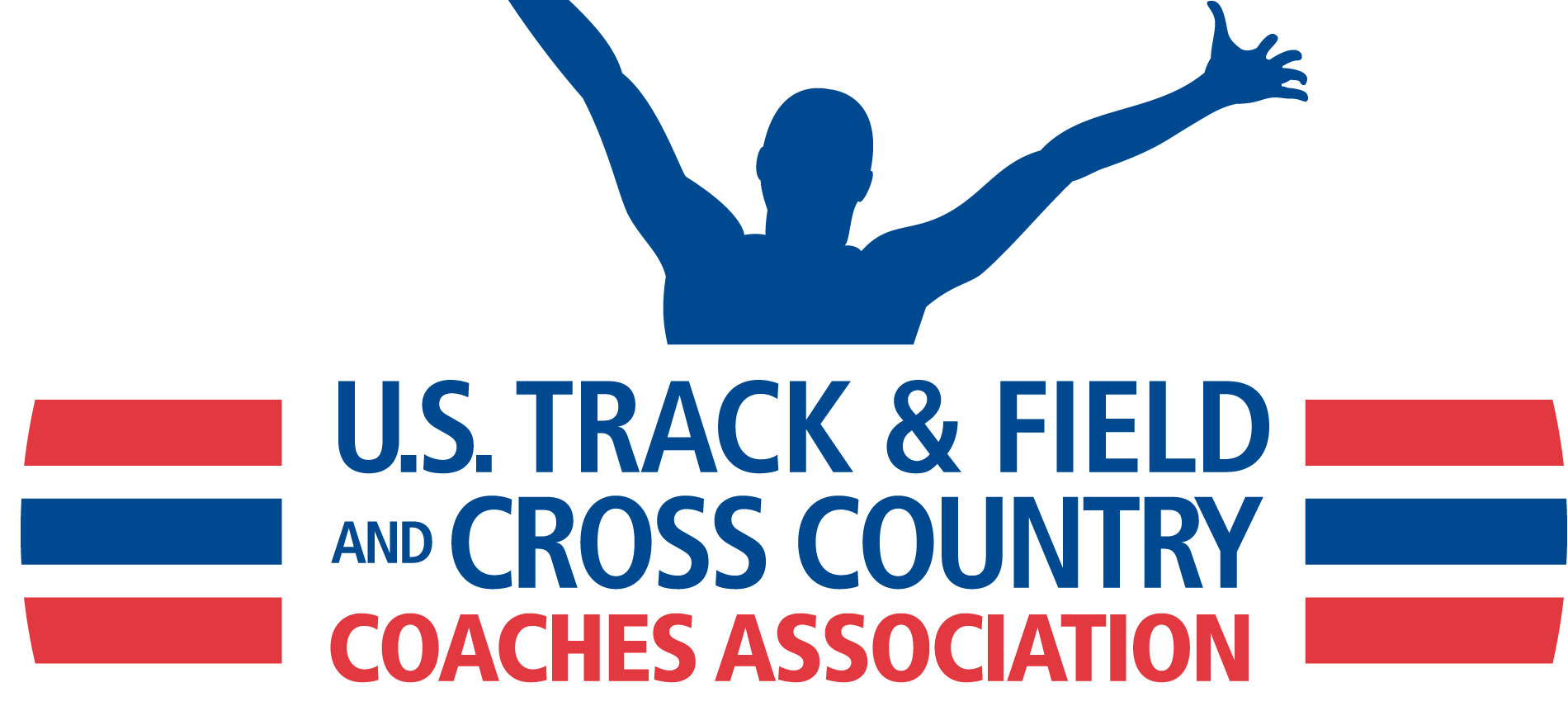 Trojan Track and Field Teams Earn Academic Honors