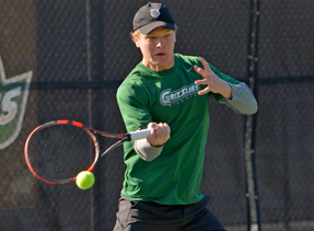 2015 NAIA Men's Tennis All-America Teams Announced