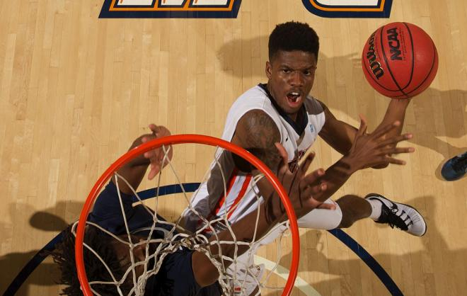 Cal State Fullerton Stymied By Loyola Marymount