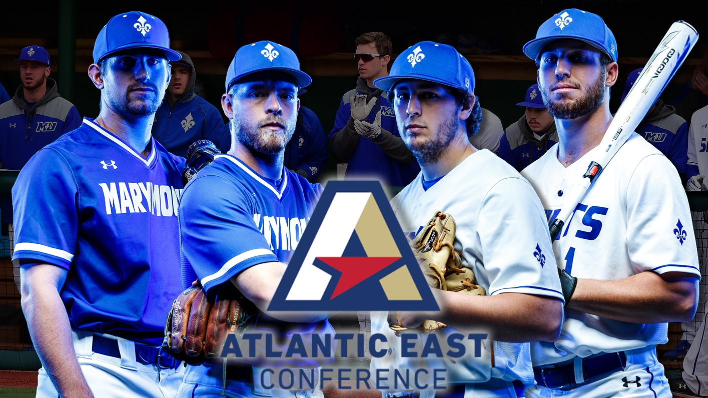 Four Saints named to All-Atlantic East first team