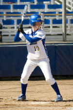 Gauchos Return Home To Host UC Davis In Three Game Series This Weekend