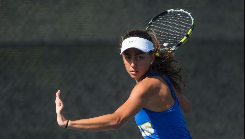 UCSB falls to Hawaii by a score of 4-1