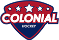 Colonial Hockey