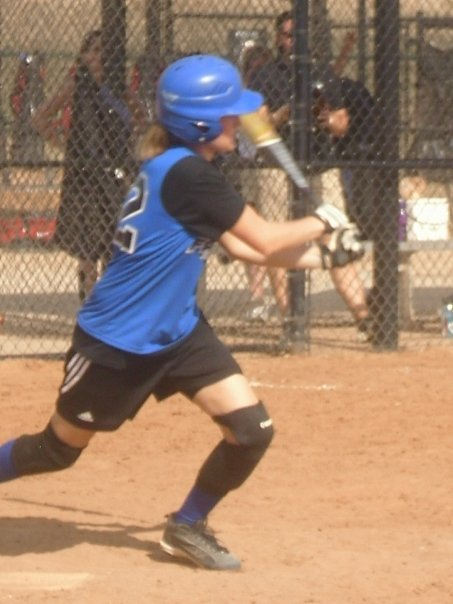 BU edges CUW 2-1 in another extra inning thriller