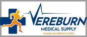 vereburn