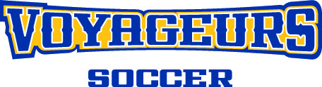 WSOC | Search Begins for Next Leader of Women's Soccer Program