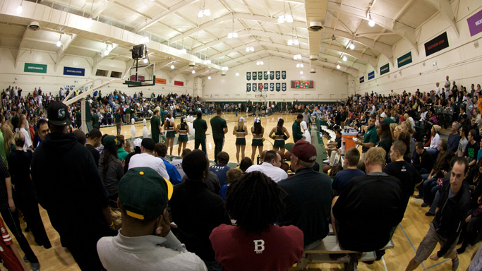 MEN'S BASKETBALL RELEASES ITS 2014-15 SCHEDULE