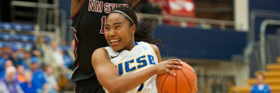 Nicole Nesbit (Photo by Vince Agapito)