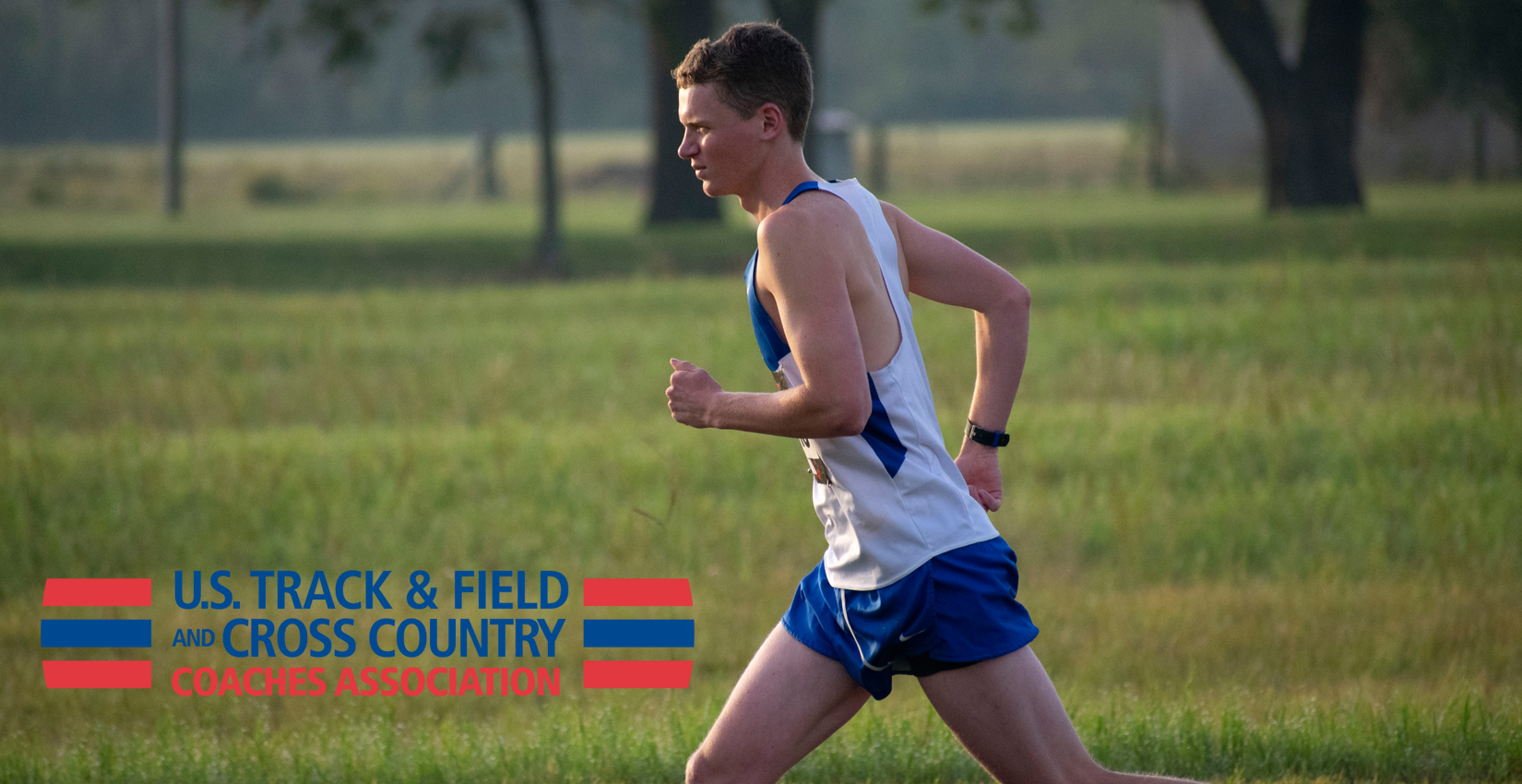 GC Men's Cross Country Team Earns Academic Honors