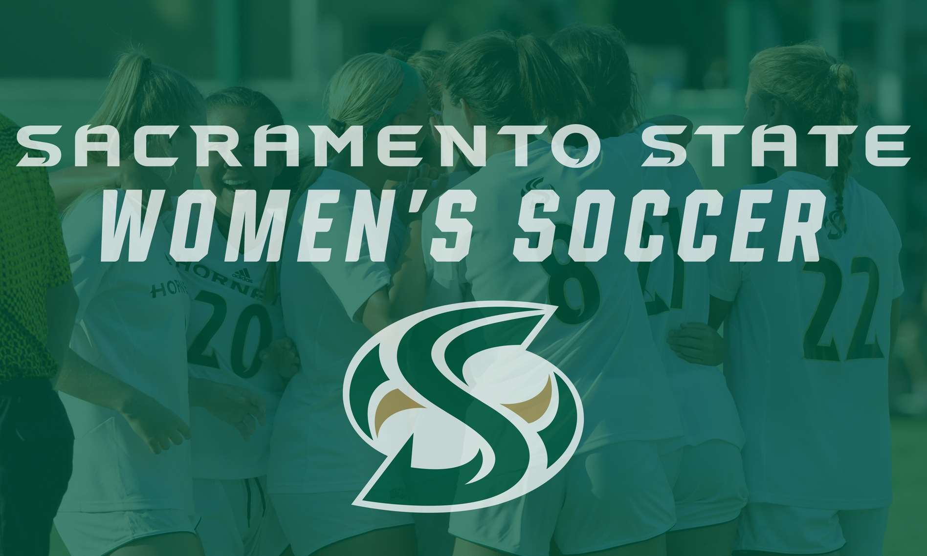 WOMEN'S SOCCER PICKED FIFTH IN BIG SKY PRESEASON COACHES POLL
