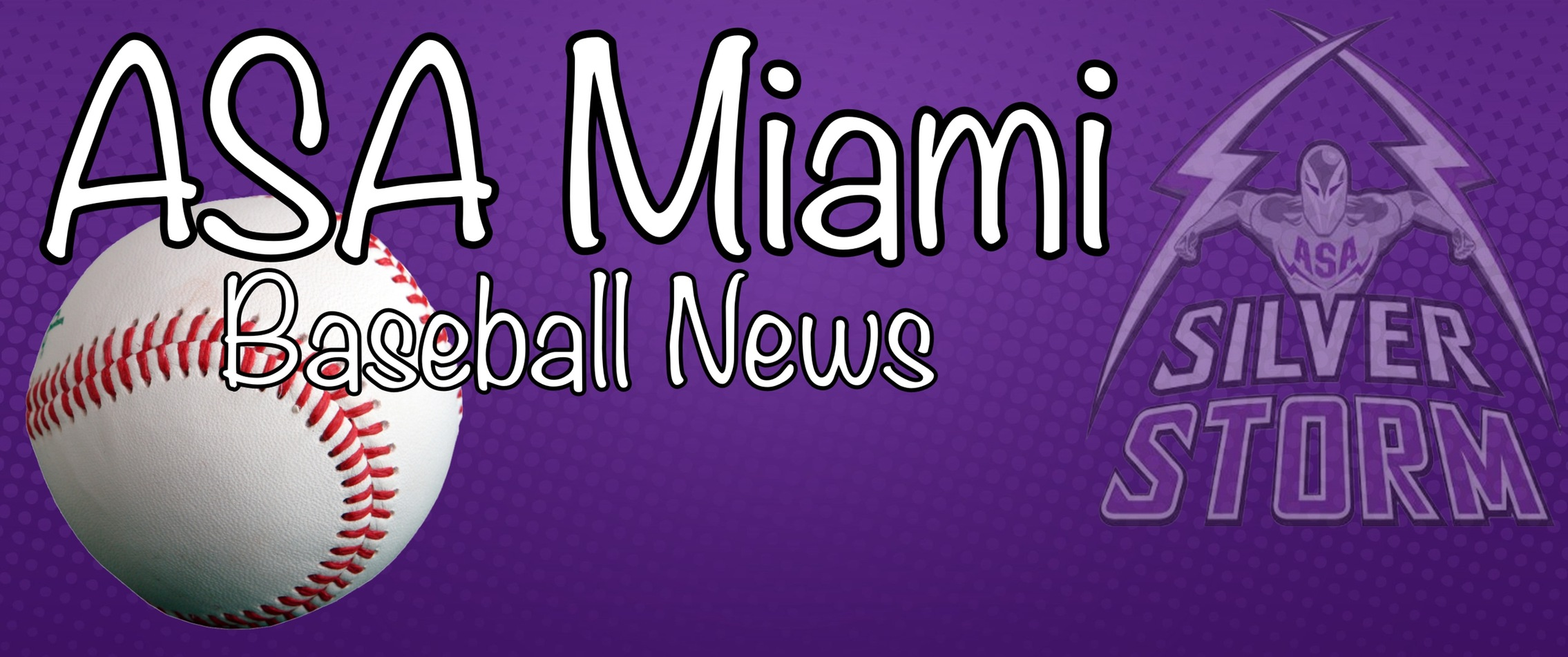 ASA Miami Baseball Tops Miami Dade And Broward College