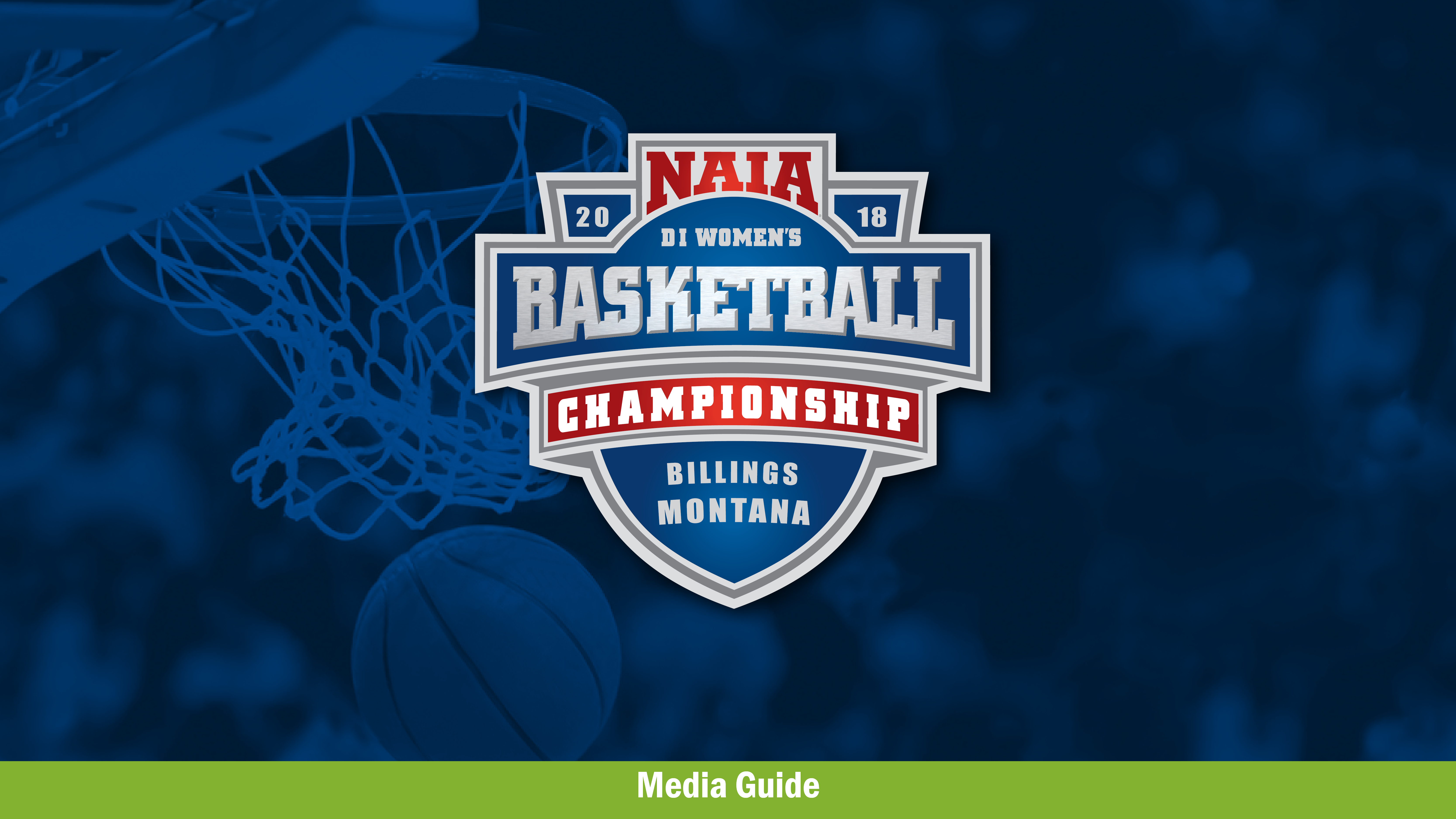 2018 Division I Women's Basketball Media Guide