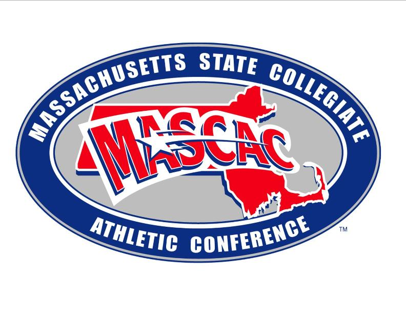 Three Trailblazers earn All MASCAC honors in Women's ...