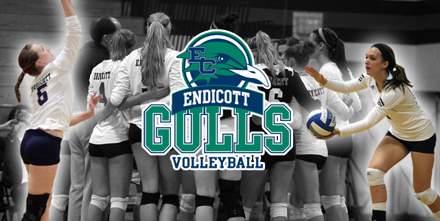 Women's Volleyball Announces Captains for the 2013 Season