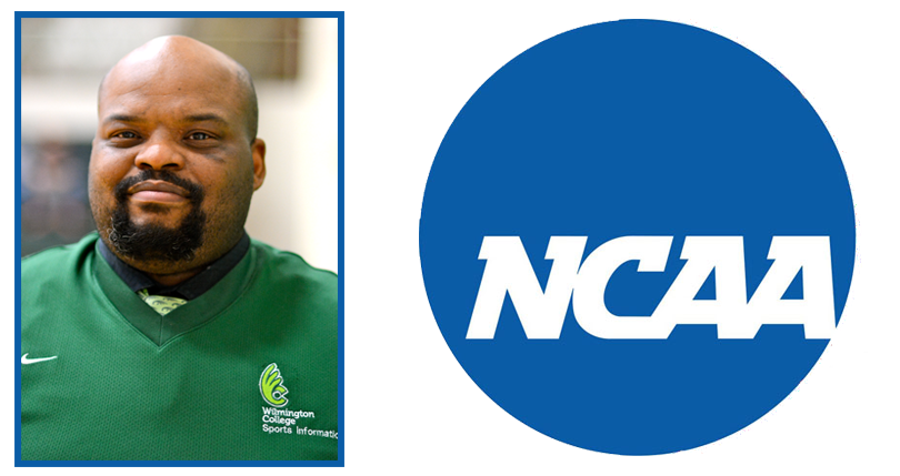 Rasheed selected for NCAA Leadership Institute