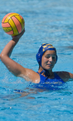 No. 18 Gauchos Use Overtime to Overcome No. 16 Long Beach State