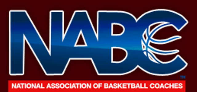 Four Blugolds named to NABC Honors Court