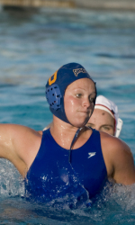 Gauchos Drop a Pair at Cal State Northridge