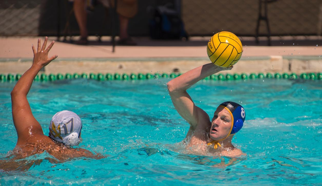 Gauchos Held Without a Win on Final Day of SoCal Tournament