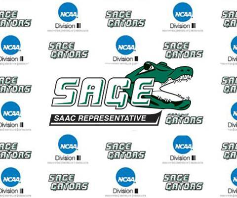 Mark your calendar for Feb. 4 for the next SAAC-Guardians of the Swamp Meeting