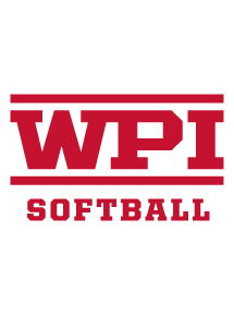 Softball to Host Sunday Skills Clinics This Fall