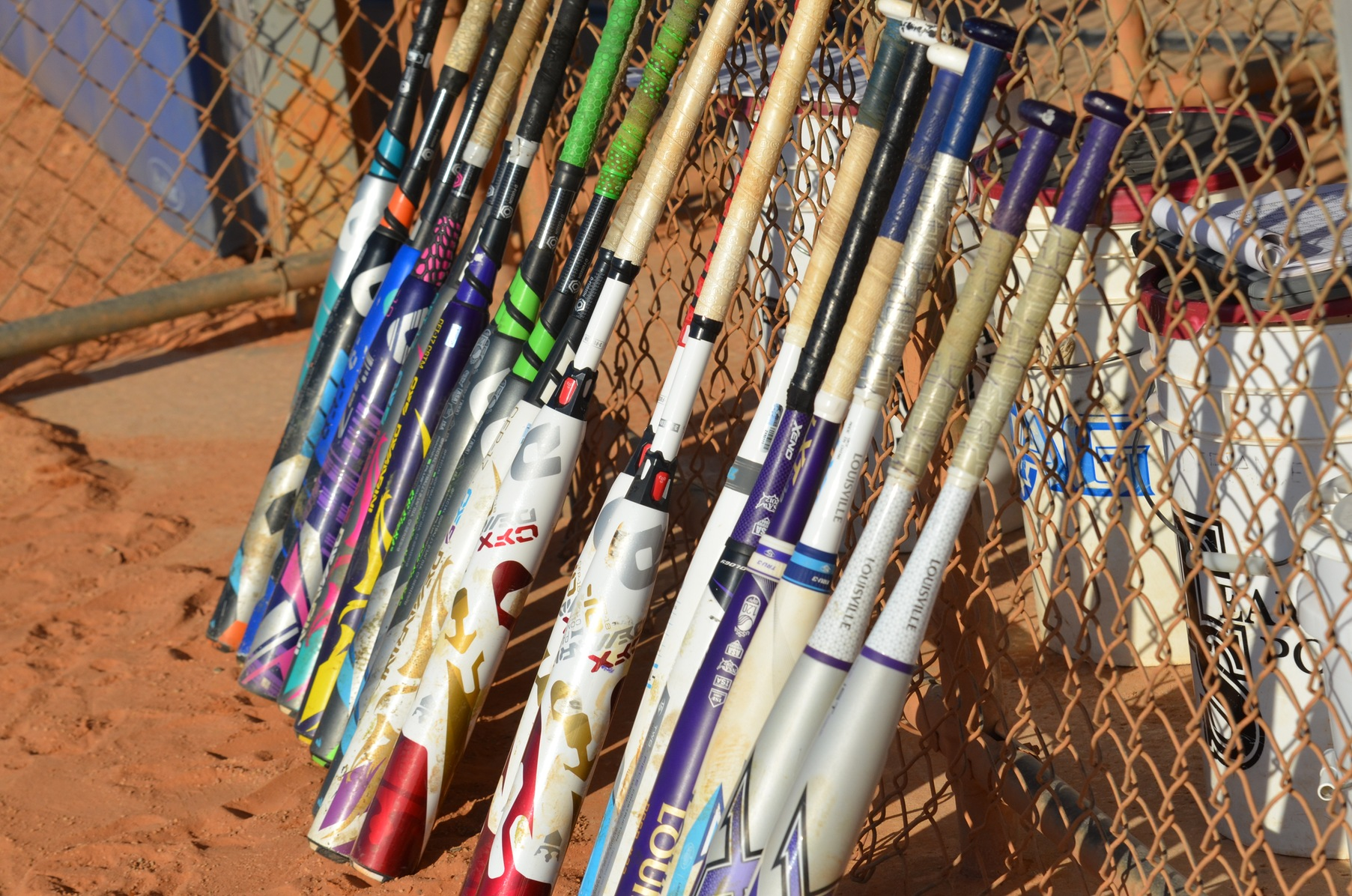 Defiance College Softball Announces Winter Camp Schedule