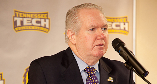 Sutton finalist for 2011 Skip Prosser Award; Winner to be announced Friday