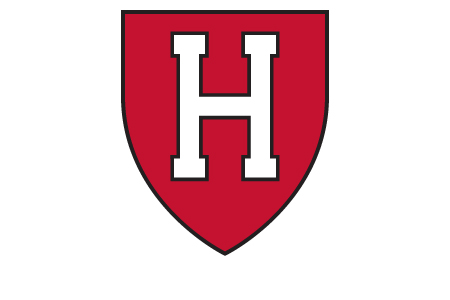 AVCA Honors Harvard Men's Volleyball for Academics