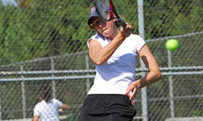 Cards Fall to Sea Gulls in CAC Semi's