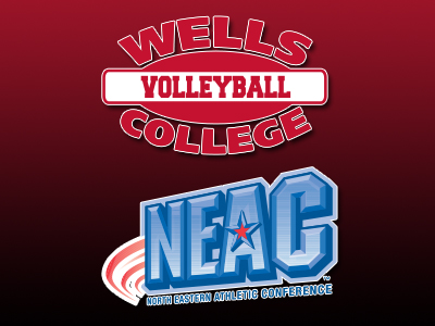 NEAC To Sponsor Men's Volleyball In 2013