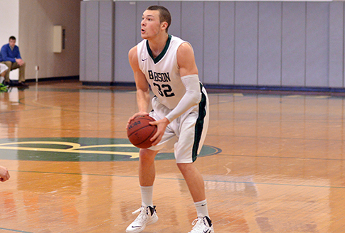 babson park men Babson park, mass—babson college men's basketball senior nick comenale (new york mills, ny) was an honorable mention selection when d3hoopscom released its preseason all-america teams on.