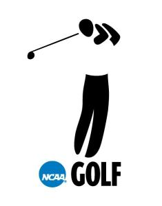 Men's Golf Selected To NCAA Championships Field