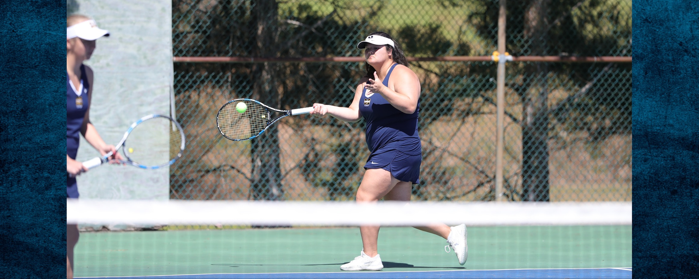 Lopareva, Bankston win twice at ICC