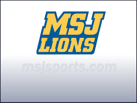 Lions' men's and women's lacrosse players named to conference All-Academic teams