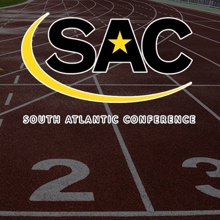 The South Atlantic Conference Sends 13 Student-Athletes to the 2017 NCAA Men's and Women's Outdoor Track and Field Championships
