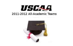 7 UMPI Skiers Named to USCAA All-Academic Team