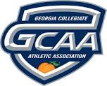 Men's and Women's Cross Country chase the GCAA Conference Championship