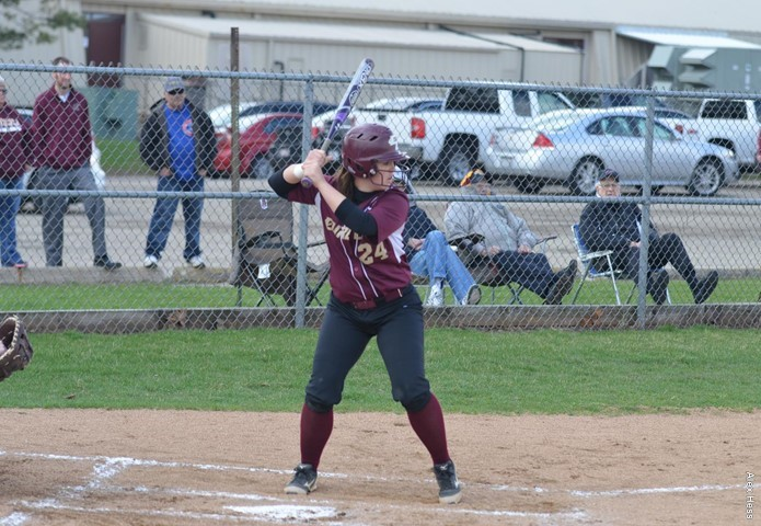 Dura drives Eureka to sweep of Westminster