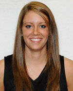 Brooke Smith Named NAIA Women's Basketball Division II Player of the Week