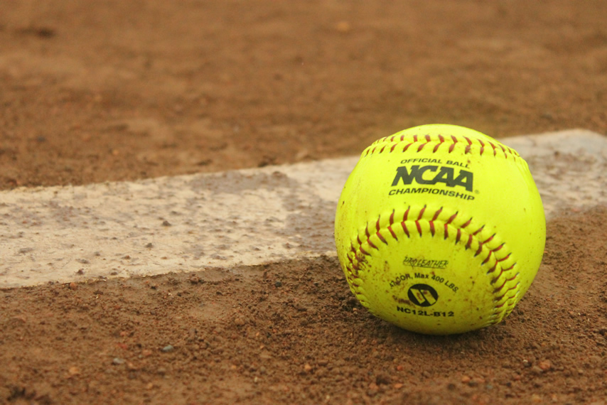 Softball To Host Winter Camp Sessions