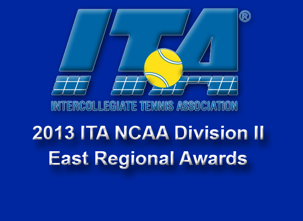 Concordia Men's and Women's Tennis Capture Multiple ITA Awards