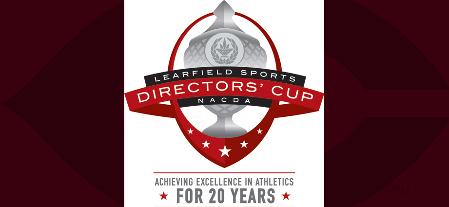 UChicago finishes 16th in final Learfield Sports Directors' Cup standings