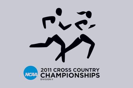 Watch Bentley Women's Cross Country at the NCAA Championships